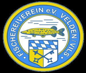 logo-Fischereiverein-Velden